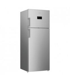 Altus AL 375 NSX A++ 505 Lt NoFrost Buzdolabı