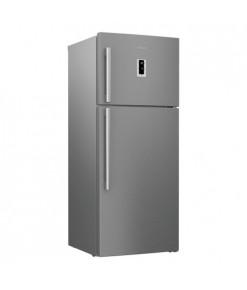 Altus AL 380 EXI A+ 560 Lt Inox Nofrost Buzdolabı