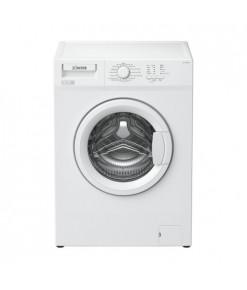 Altus AL 7100 ML A+++ Enerji Sınıfı 7 Kg 1000 Devir Çamaşır Makinesi