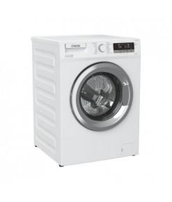 Altus AL 8120 X A+++ % 30 İnverter 1200 Devir 8 kg Çamaşır Makinası