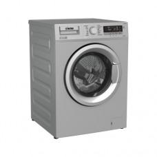 Beyaz Eşya - Altus AL 9120 XS A+++ %30 Enerji 9 Kg 1200 Devir Silver Çamaşır Makinesi