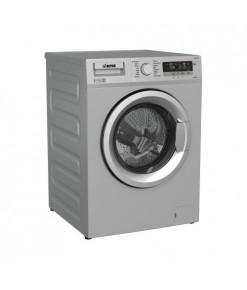Altus AL 9120 XS A+++ %30 Enerji 9 Kg 1200 Devir Silver Çamaşır Makinesi