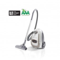 Elektrikli Ev Aletleri - Arzum Ar4002 Cleanart Sılence Pro A Energy Elektrikli Süpürge
