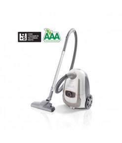 Arzum Ar4002 Cleanart Sılence Pro A Energy Elektrikli Süpürge