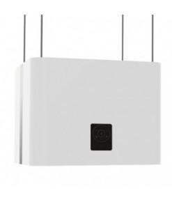 Lanova CPI 10 WHITE Exclusive Serisi Davlumbaz