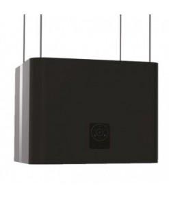 Lanova CPI 10 BLACK Exclusive Serisi Davlumbaz
