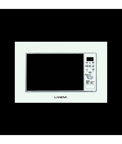 Lanova MD 6504 W Tam Ankastre Mikrodalga Fırın