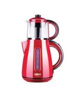 Stilevs ÇAYS CM-16 Çay Makinesi